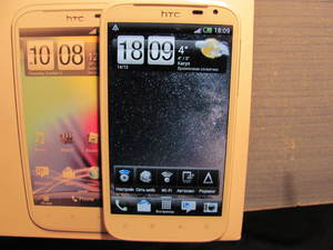 Se vinde/Продаю HTC Sensation Xl original